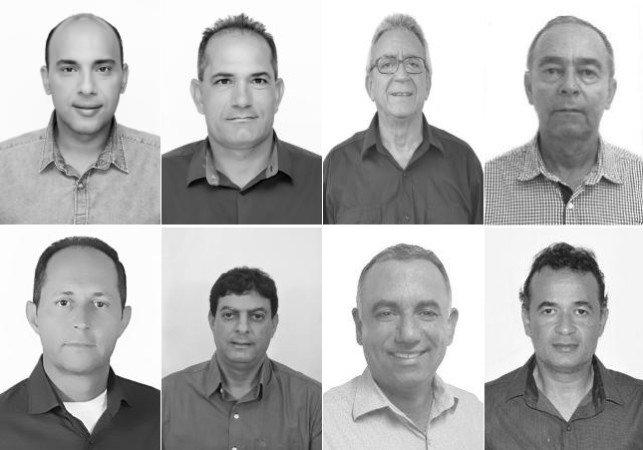 prefeitos_regiao_almenara_1