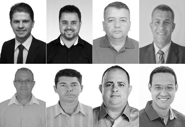 prefeitos_regiao_capelinha_1