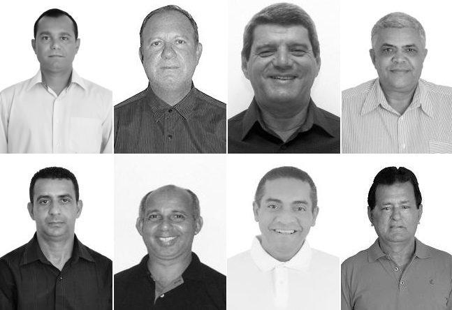 prefeitos_regiao_nanuque_1