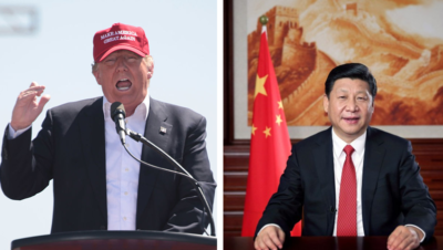 trump-and-xi-400x226