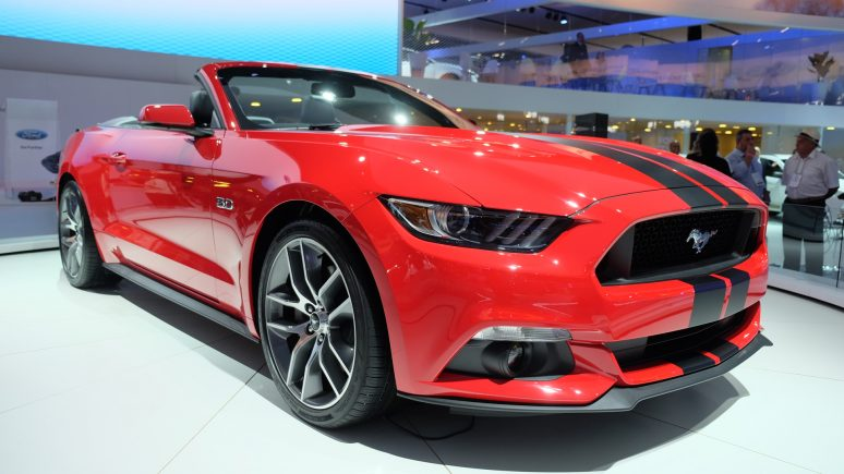 ford-mustang-br-19-774x435