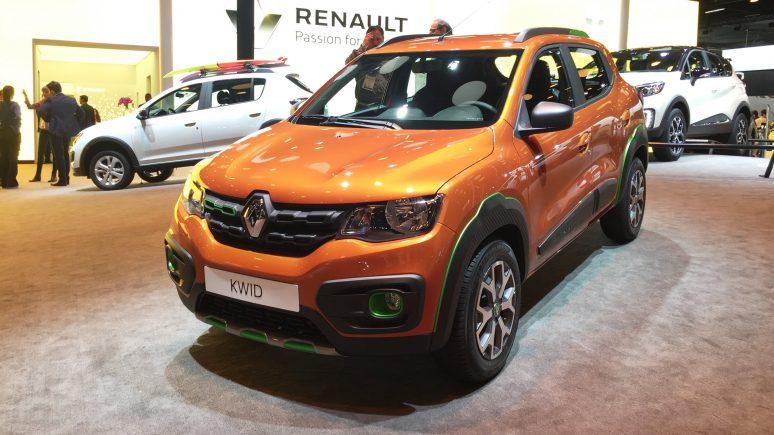 renault-kwid-concept-2-774x435