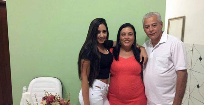 Complexo Odontológico do Dr. Gilson Ferreira e da filha Dra. Milena inaugura filial na Zona Sul de Teófilo Otoni