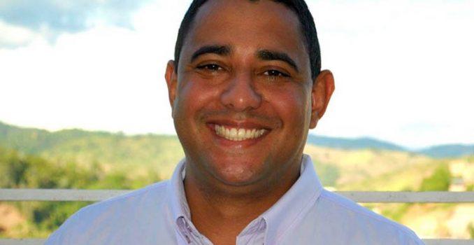 """Paulo Henrique Coimbra: """"Se alguém tem culpa pela derrota do atual prefeito, é o Daniel (que foi eleito), e não eu"""""""