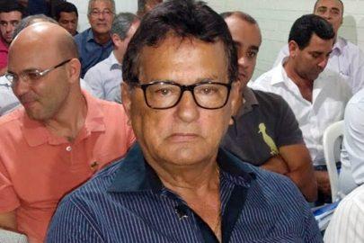 Arthur Rodrigues Silva (foto: David Ribeiro Jr./SANTHAR/minasreporter.com)