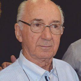 O presidente do Conselho de Administração, Antônio Galvão, disse que a abertura de novas agências tem sido estudada pela diretoria da Cooperativa