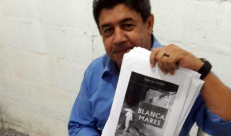 Roberto Marcos - Blanca Mares - EXT