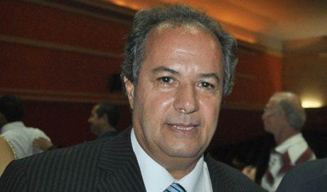 Semir Rachid Said (foto: Paraíba)