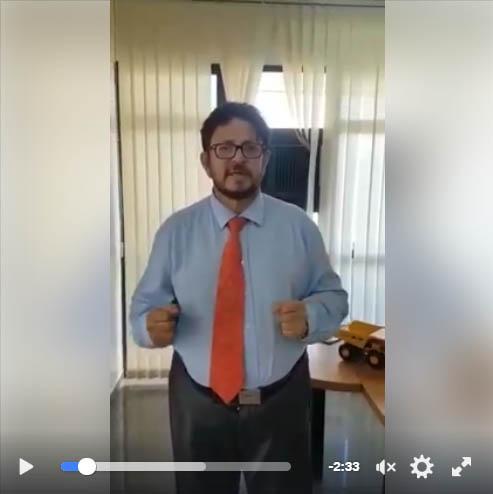 fabinho_ramalho_video