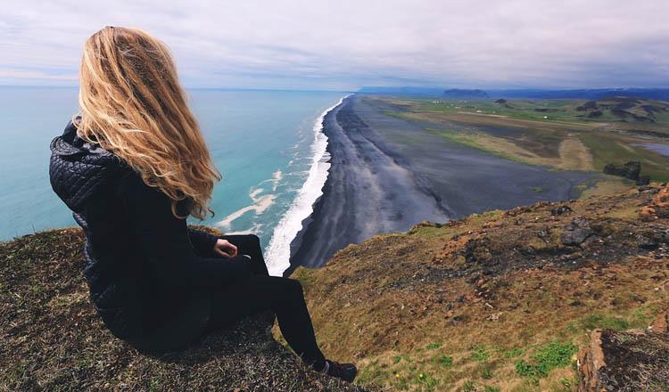 De acordo com pesquisa, viajar deixa as pessoas mais legais (foto: Pixabay)