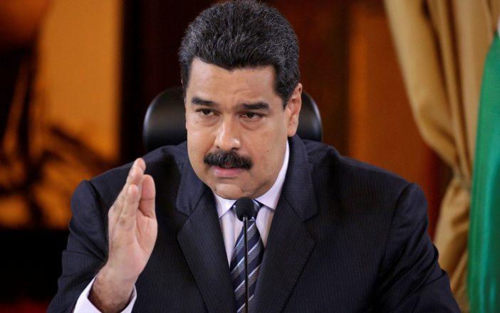 2016-11-04t185056z_1565724765_d1beukyeuyac_rtrmadp_3_venezuela-pdvsa