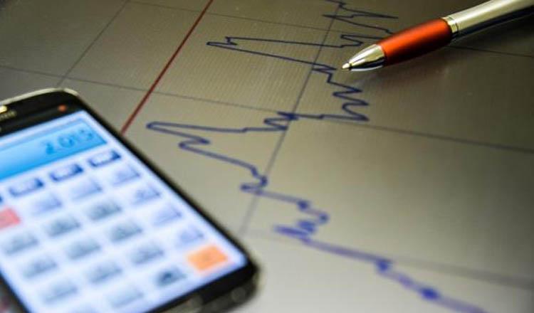 A economia brasileira apresentou crescimento de 1,31% em fevereiro (Marcello Casal Jr/Agência Brasil)