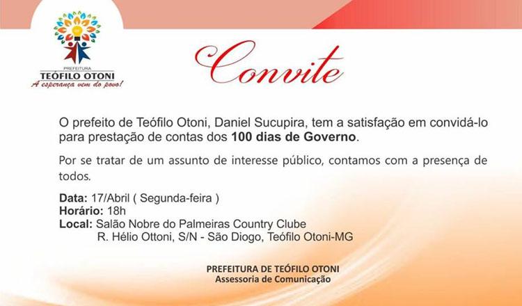 convite_prestacao de contas