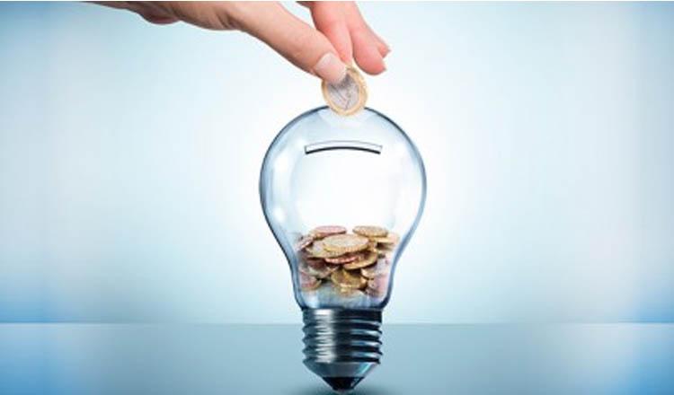 icms energia elétrica