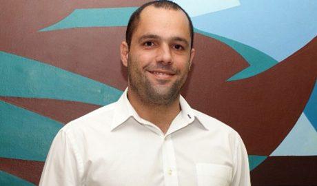 Rodrigo Pechir (ASCOM PMTO | Divulgação)