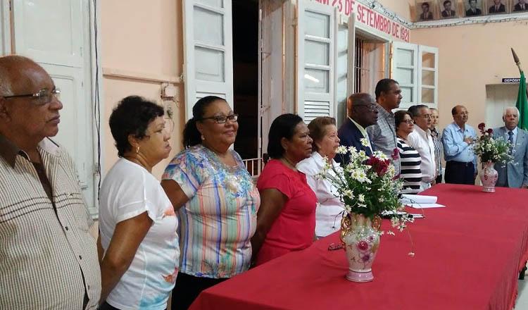 União Operária - Festa do Dia do Trabalhador 2017