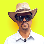 DJ Santhar