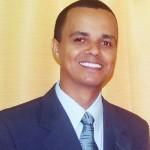 David Ribeiro Jr.