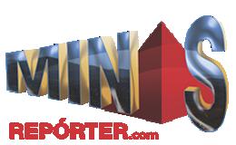 Minas Reporter