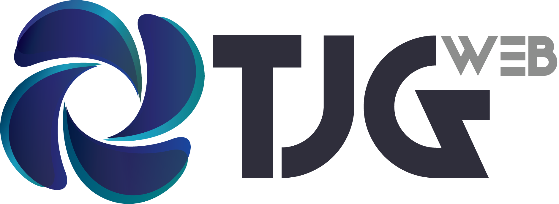 TJG Web