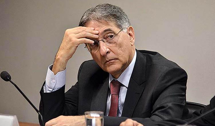 Resultado de imagem para Fernando Pimentel, ex-governador de Minas, é condenado a dez anos de prisão
